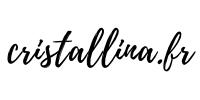 cristallina.fr : Blog déco