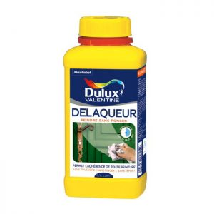 delaqueur