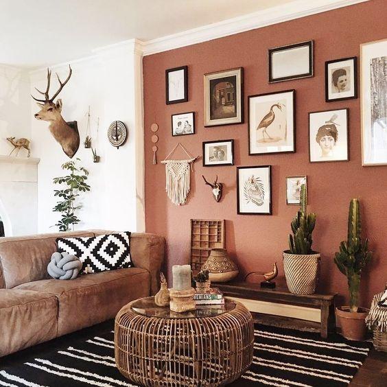 salon terracota